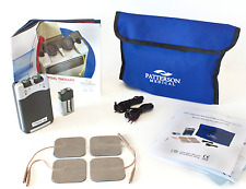 Patterson Medical TPN 200 Plus Pain Relief TENS Machine
