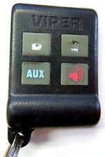 Keyless entry remote DEI EZSDEI475 aftermarket transmitter controller keyfob bob