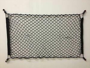 Rear Trunk Floor Style Organizer Mesh Cargo Net for HYUNDAI ELANTRA 2009-2012
