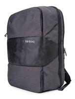 blnbag - Rucksack Handgepäck Reiserucksack Laptopfach, USB, für jede Airline