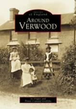 Around Verwood by Penny Copland-Griffiths (Paperback, 1999)