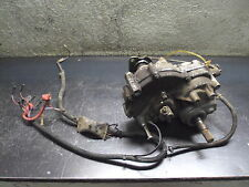 92 1992 POLARIS 350L 350 L TRAIL BOSS FOUR WHEELER ENGINE TRANSMISSION GEAR CASE