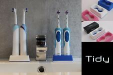 Oral B Electric Toothbrush Holder