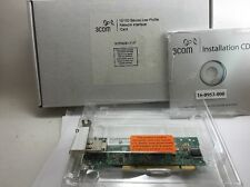 3COM 3C2000-LP DRIVERS FOR WINDOWS 8