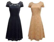 Vêtements et accessoires vintage reproduction vintage Années 1930