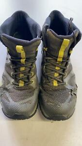 Merrell Men's MQM Flex Mid Leisure Time and Sportwear Boots UK 11 EUR 46