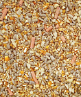 ULTIMATE WILD BIRD FOOD 5kg 30% SUNFLOWER HEARTS  MALTBYS' STORES 1904 LIMITED.