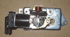 63 64 65 66 67 68 69  CHEVY II NOVA WIPER MOTOR WASHER PUMP MADE IN U.S.A.