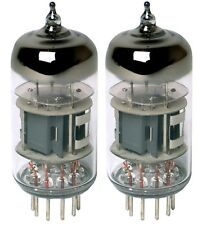 NEW Shuguang 12AX7B 12AX7-B Vacuum Tube 2PCS