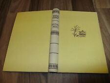 Zane Grey -- ARIZONA-MÄDEL / HC von AWA Verlag, ca 1950er