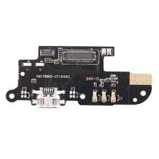 BOARD FLEX CARICA CONNETTORE PORTA MICRO USB RICARICA+MICROFONO per MEIZU M6