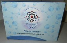 Chemistry Set Kids College Student Teacher Advanced Organic Molecular Brainsmith
