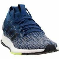 adidas Pureboost RBL  Casual Running  Shoes - Blue - Mens