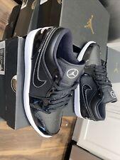 Brand New! Air Jordan 1 All Star Low Men's Size 13 DD1650001