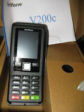 Verifone Engage V200c Plus Terminal