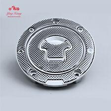 Fuel Gas Cap Lock fit for Honda CBF600/1000 NT650 NT700V ST1300 VFR800 VTR1000