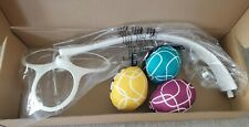 Genuine 4moms mamaRoo4 Replacement Toy Bar (Model 1037) + Balls (All Model) NEW