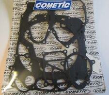 Fits Suzuki GSX1300R Hayabusa Radical Cometic Gasket Set. Head,base and case set