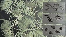 Camo Jungle 3pc 15x12 inch Medium Kit
