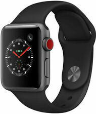 Smartwatch Apple Apple Watch Series 3