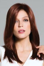 """""""LAINE"""" RENE OF PARIS HI FASHION WIG *YOU PICK COLOR* NEW IN BOX WITH TAGS"""