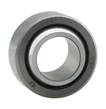 "FK Spherical Bearing COM Series 3/4""ID 1-7/16""OD 3/4""Thick Steel PTFE Lined"