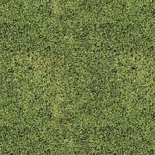 Green Grass #07-74 Naturescapes Stonehenge Quilt Fabric by the 1/2 yard