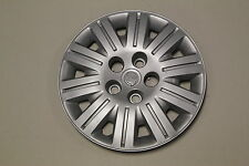 "2005-2007 CHRYSLER TOWN & COUNTRY 15""  wheel cover 8020 A P/N  4766442AA"