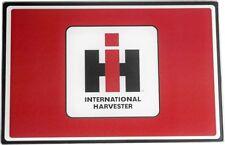 International Harvester Cutting Board 12x16