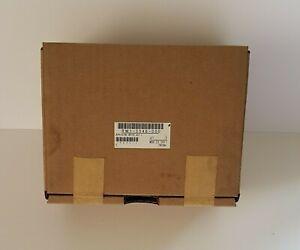 Hewlett Packard RM1-5546-000 Duplex Drive Assembly