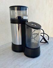 Macina Caffè La Pavoni Jolly grinder coffee machine dosatore contenitore