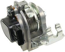 BWD Automotive PPS1047 Accelerator Pedal Sensor