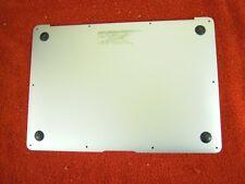 "13"" MacBook Air A1369 2010 Bottom Cover Base Lid Panel Door #514-3"