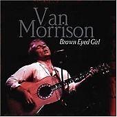 Brown Eyed Girl, Van Morrison, Very Good