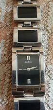 Montre bracelet Guess femme acier bicolore quartz RefV342