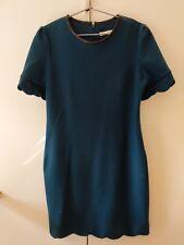 Whistles short Dress, Size 10