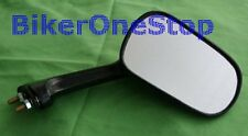 MRHCBR4R - MIRROR For Honda CBR250 CBR400 VFR400 NC30 RIGHT New