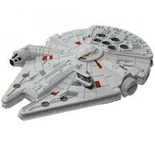 Takara Tomy Tomica Star Wars Diecast Toy TSW-08 The Force Awakens Japan Import