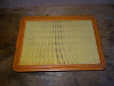 ALFA ROMEO 6 SERIES (04.79 - 12.86) 2.5TD - AIR FILTER