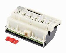 Siemens 00481560 Elektronik/Anzeigeelektronik für Geschirrspüler