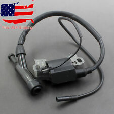 New Ignition Coil For Honda GX340 & GX390 11HP 13HP Engine Gas Generator Mowers