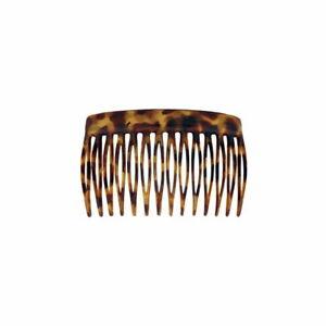 Caravan Honey Comb Model No. 5209 Brand New