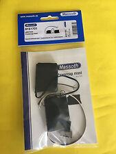 Neuheit Massoth eMOTION Powercap maxi (reduzierte Größe)Artikel: 8151701