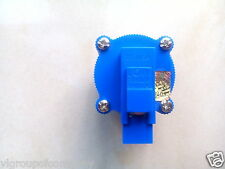 "RO LPS/LOW PRESSURE SWITCH(Heavy Qaulity) 220V/5A(DC&AC)1/4"" for Water"