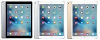 "Apple iPad Pro 12.9"" Retina Display 128 GB WiFi Only Tablet"