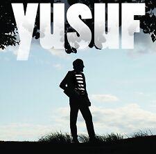 YUSUF CAT STEVENS Tell Em Im Gone CD 2014 Digipack * NEU