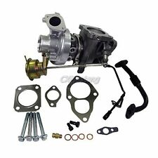 TD05 BIG 16G TURBOCHARGER TD05H TURBO CHARGER FOR 89-99 ECLIPSE 4G63 4G63T 1G 2G