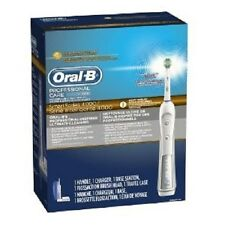 Oral-B Professional Care SmartSeries 4000 Electric Toothbrush