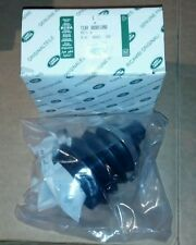 Land Rover Freelander CV Boot Repair Kit