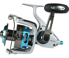 Quantum Cabo 50 PTSE CSP50PTSE Spinning Fishing Reel - 5.3:1